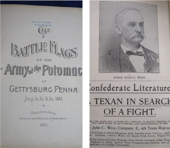 Flannery's RARE CIVIL WAR BOOK AUCTION!