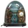 Fontaine's Antique Clock & Watch Auction