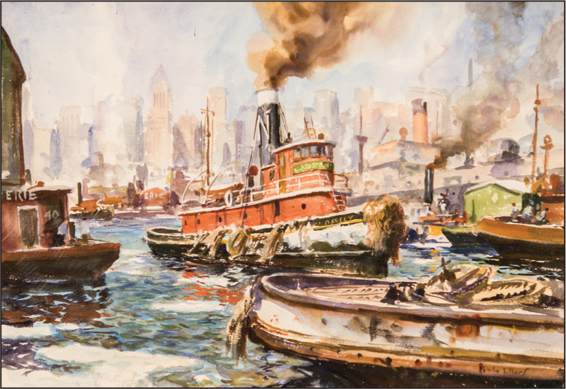 Grogan and Company THE MARCH AUCTION