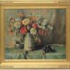 Gustave J.S. White RHODE ISLAND ESTATE AUCTION