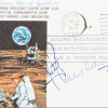 Heritage SPACE EXPLORATION AUCTION CONSIGNMENT DEADLINE: MARCH 31