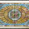 William Jenack FINE ART & ANTIQUES