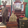 """MOONEY'S """"SPRING IS IN THE AIR"""" ANTIQUE AUCTION"""