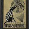 R.G. MUNN AUCTIONS ONLINE AUCTION