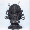 Quan Rong Gallery ONLY ONLINE TIMED AUCTION