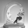 Skinner Clocks, Instruments & Militaria Online auction: