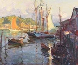 South Bay Auctions FINE ART & ANTIQUES AUCTION