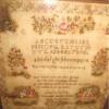 Sterling Auctions Antiques Auction