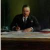 Swann Auction Galleries Printed & Manuscript Americana