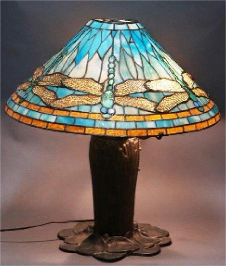 Tonya Cameron-TAC Auctions Inc. Jewelry, Antiques, Decorative & Asian Art