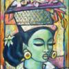 Westbridge ART AUCTION