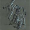 A FINE THING: EDWARD T. POLLACK FINE ARTS