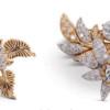 Abell Auction Company Fine Art, Antique & Jewelry Auction