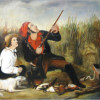 Americana Auctions Art & Antiques AUCTION