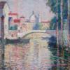 Barridoff Galleries International Fine Art Auction
