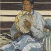 Bonhams CALIFORNIA AND WESTERN Paintings and SCulpture