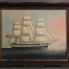 Boston Harbor Auctions Ship Model & Nautical Antique Auction