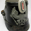 Mike Clum 3-DAY MILITARIA AUCTION