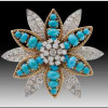DALLAS AUCTION GALLERY FINE JEWELRY, TIMEPIECES & SILVER AUCTION