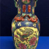 Eagle Bridge 350+ Quality Antiques And Collectibles
