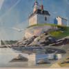 Gustave J.S. White RHODE ISLAND ESTATES AUCTION