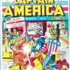 Heritage COMICS & COMIC ART AUCTION Consignment Deadline: April 14