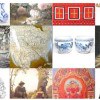 iGavel Online Auctions of Fine Art, Antiques, and Collectibles from an International Network of Sellers