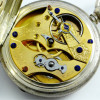 Jones & Horan 650+ Lot Unreserved Watch and Jewelry Auction