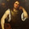 Kodner Galleries ESTATE AUCTION