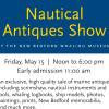 Nautical Antiques Show