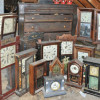 William Smith Country On-Site Estate Auction