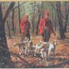 Stanton Auctions IMPORTANT AMERICANA, FINE ART & ANTIQUES