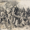 Swann Auction Galleries Old Master Through Modern Prints