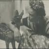 THROCKMORTON FINE ART Frida Kahlo Mirror Mirror...