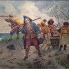 Trilogy Multi-Estate Antiques, Fine Art, Photography and Book Auction