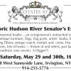 Irvington, NY Estate Sale by Estates NY