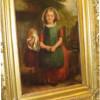 Berman's Auction Gallery