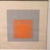Paul Birchmeyer Estate Auction