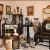 Sharon Boccelli & Co Auction