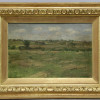 Clarke NY Estate Auction