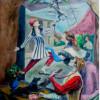 Fletcher Gallery FINE ART AUCTION