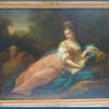 Fusco Auctions Spring Decorative Art, Fine Art and Antiques Auction