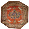 Grogan & Company FINE ORIENTAL RUGS, CARPETS, AND TEXTILES