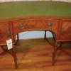 Horton's Estate Sale of Fine Oriental & European Antiques & Art