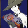 FINE ART AUCTIONS MIAMI ANTIQUES, FINE ART AND PHOTOGRAPHY AUCTION