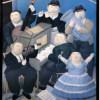 Ro Gallery May Fine Art Auction