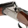 Rush 2 Arms MAY FIREARMS AND MILITARY AUCTION!