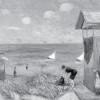 Skinner Fine Art online