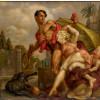 Swann Auction Galleries American Art