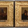 Thomaston Place Auction Galleries Fine Art & Antiques Auction